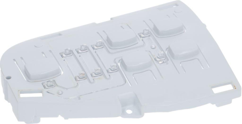 Einlassventil für Candy Waschmaschine 41014222 |ersatzteiltiger